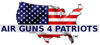 https://www.airguns4patriots.com